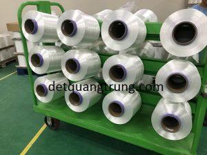 Soi Polyester Cuong Luc 5