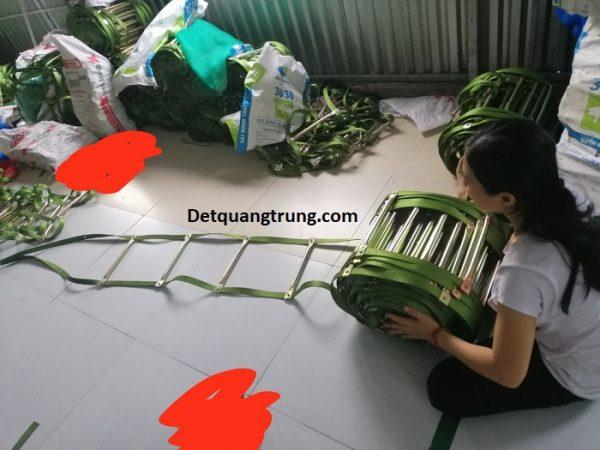 San Xuat Thang Day Pccc Thoat Hiem